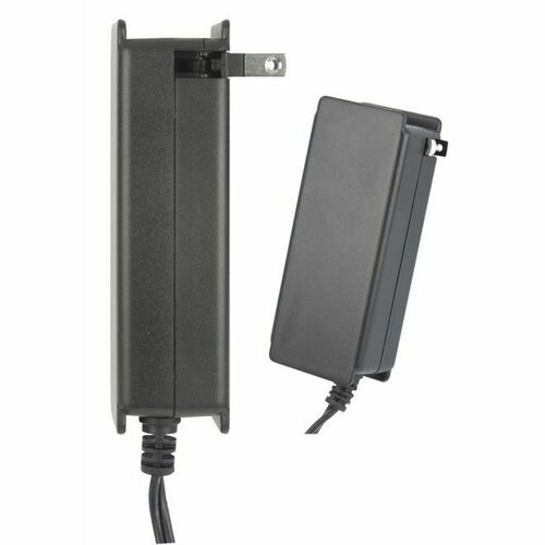Securitron PSP24 24 Volt DC Power Supply Plug-In 350m Amp