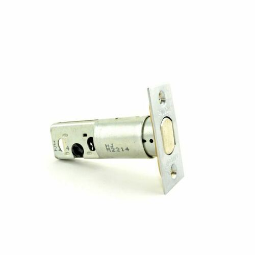 Falcon Lock Q330253626 Adjustable Square 1-1/8