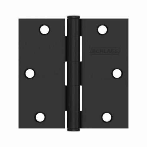 Ives SC3P1010F622E Steel 3-1/2