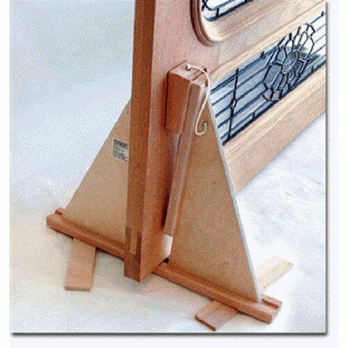 Templaco WD2 Wooden Door Holder